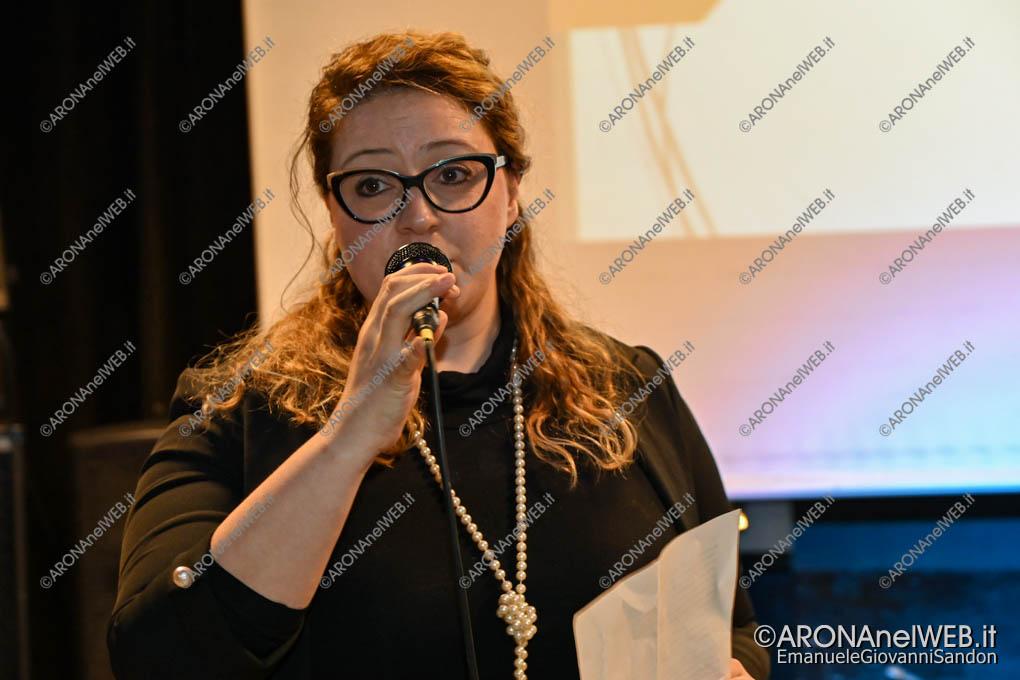 EGS2020_03397 | Alessandra Bertolotti, Arona Fuori dal Comune