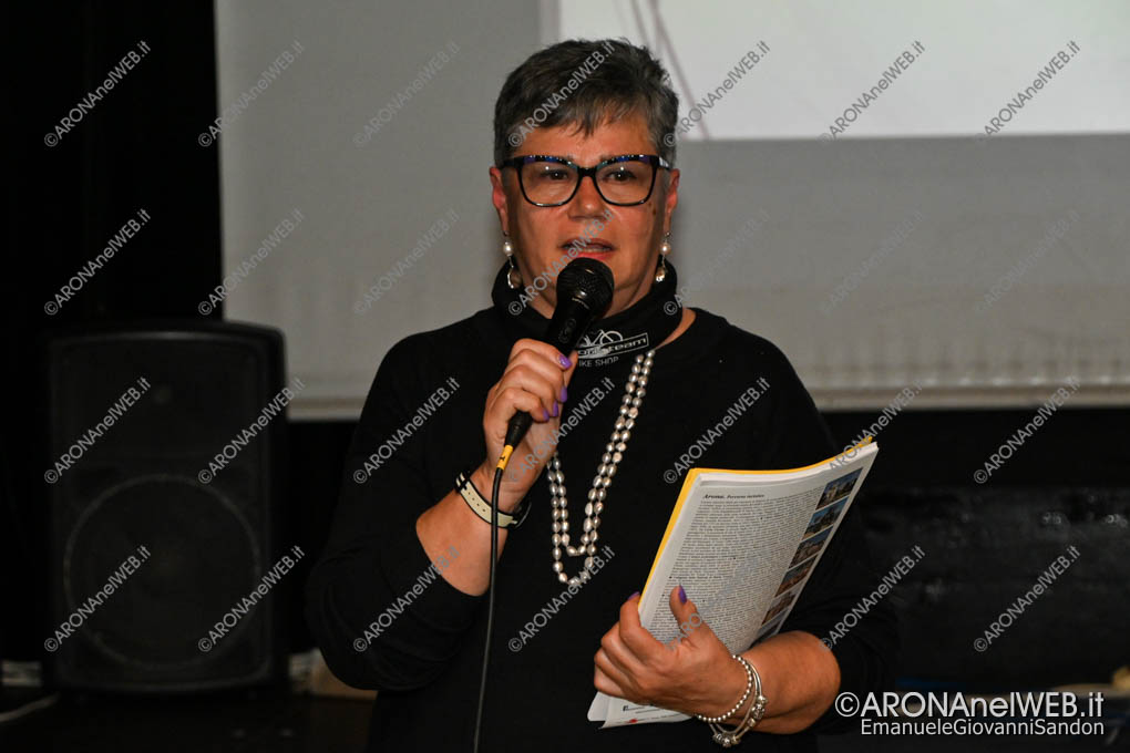 EGS2020_03424 | Loretta Landoni, FIAB Arona