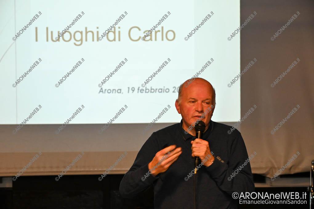 EGS2020_03447 | Angelo Poletti, presidente degli Amici della Rocca