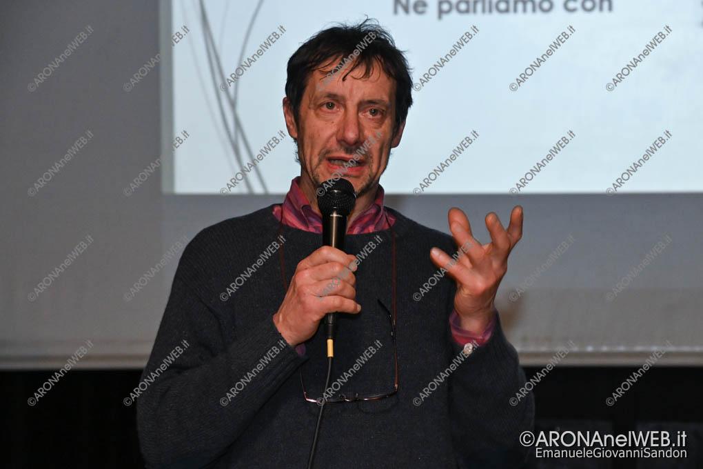 EGS2020_03479 | Vittorio Zacchera, Cooperativa sociale Risorse