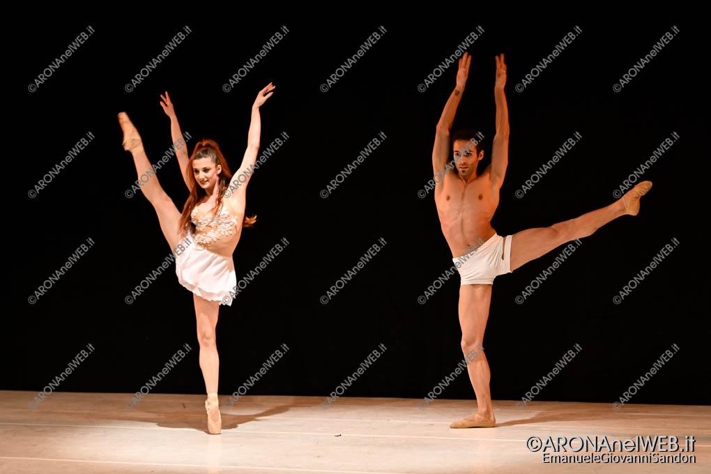 EGS2020_03618 | Gran Galà del Balletto di Milano - Stagione Teatral-Musicale 2019-2020