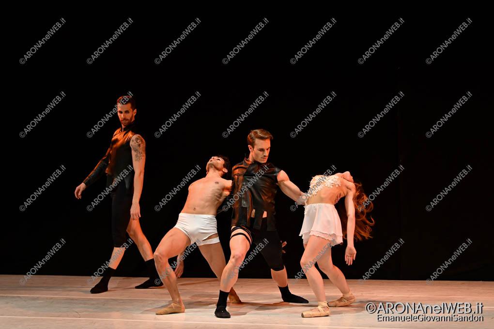 EGS2020_03632 | Stagione Teatral-Musicale 2019-2020 – Il Gran Galà del Balletto
