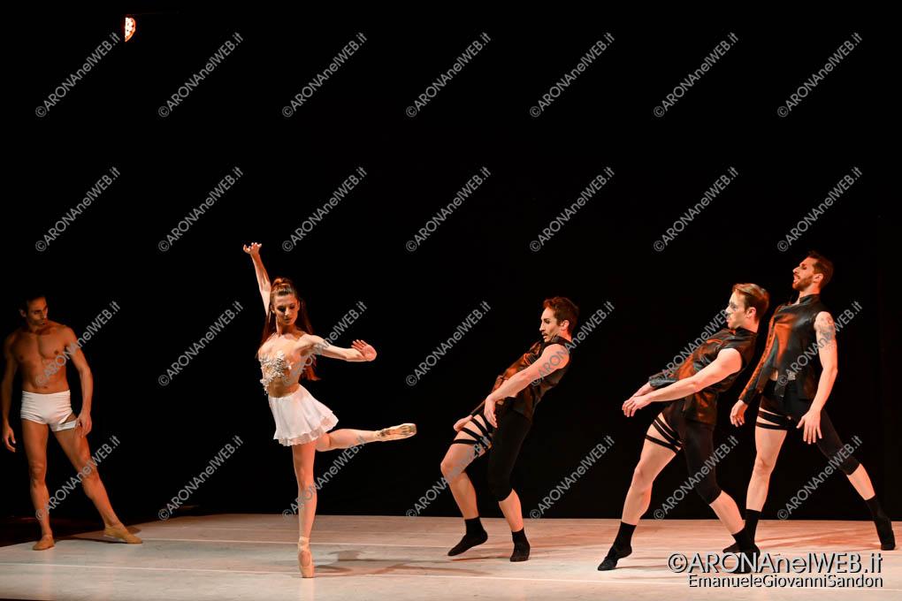 EGS2020_03637 | Gran Galà del Balletto di Milano - Stagione Teatral-Musicale 2019-2020