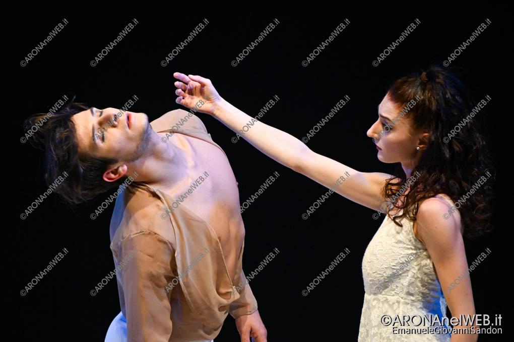 EGS2020_03658 | Gran Galà del Balletto di Milano - Stagione Teatral-Musicale 2019-2020