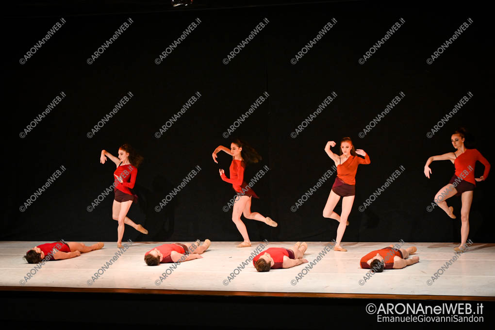 EGS2020_03675 | Gran Galà del Balletto di Milano - Stagione Teatral-Musicale 2019-2020
