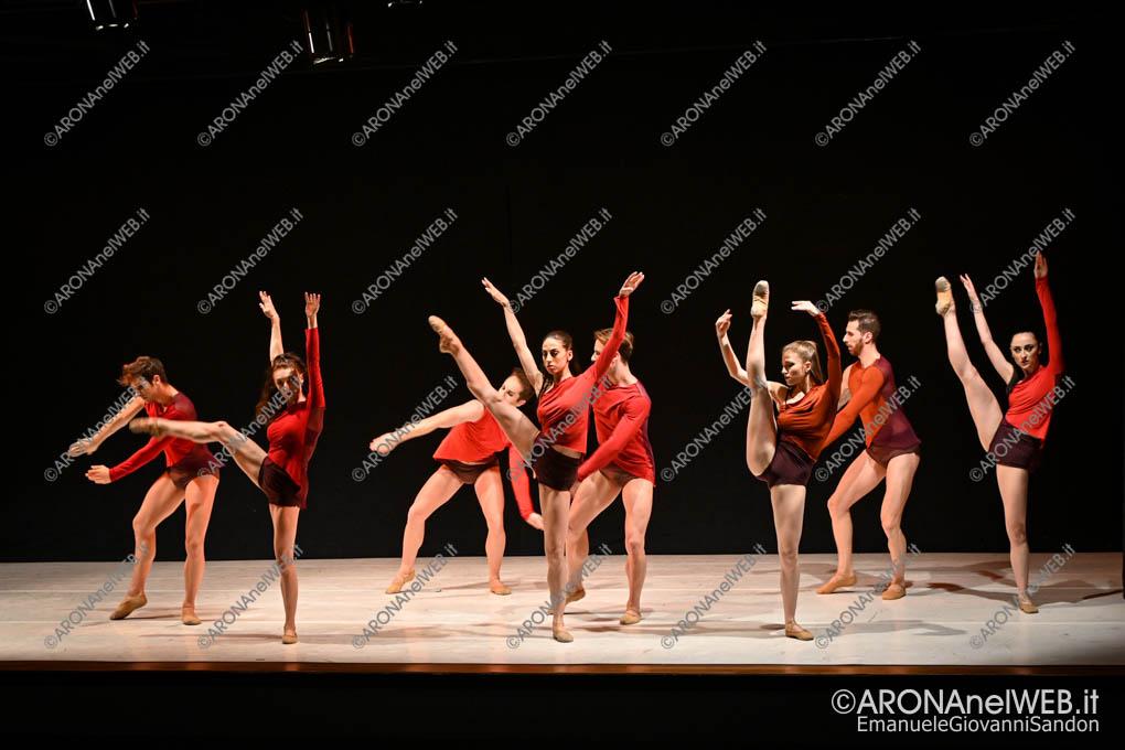 EGS2020_03680 | Gran Galà del Balletto di Milano - Stagione Teatral-Musicale 2019-2020