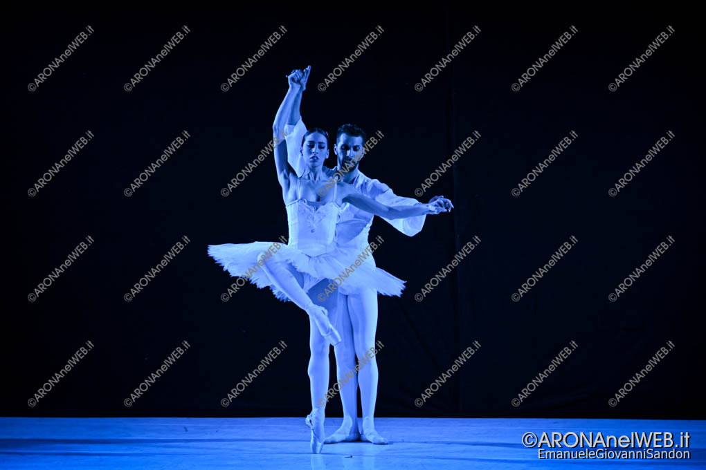 EGS2020_03688 | Gran Galà del Balletto di Milano - Stagione Teatral-Musicale 2019-2020
