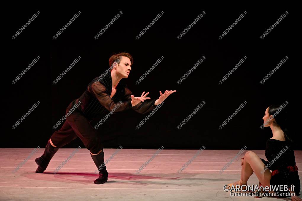 EGS2020_03725 | Gran Galà del Balletto di Milano - Stagione Teatral-Musicale 2019-2020