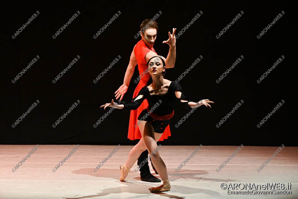 EGS2020_03737 | Gran Galà del Balletto di Milano - Stagione Teatral-Musicale 2019-2020