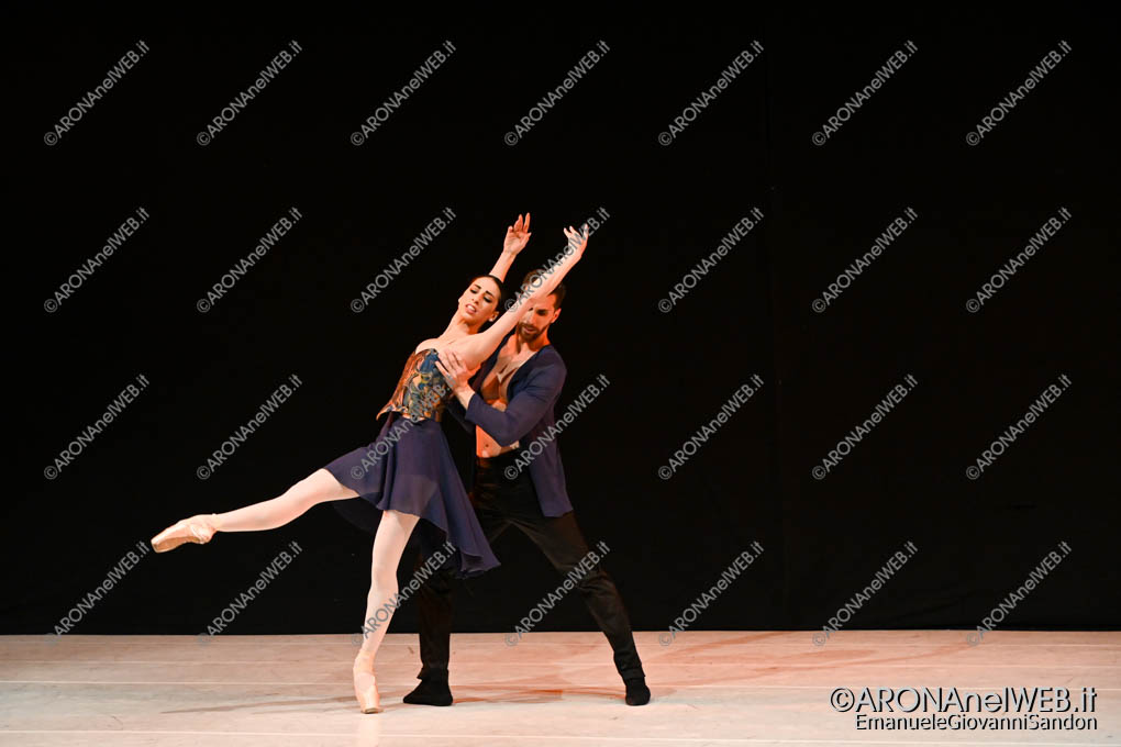 EGS2020_03749 | Gran Galà del Balletto di Milano - Stagione Teatral-Musicale 2019-2020