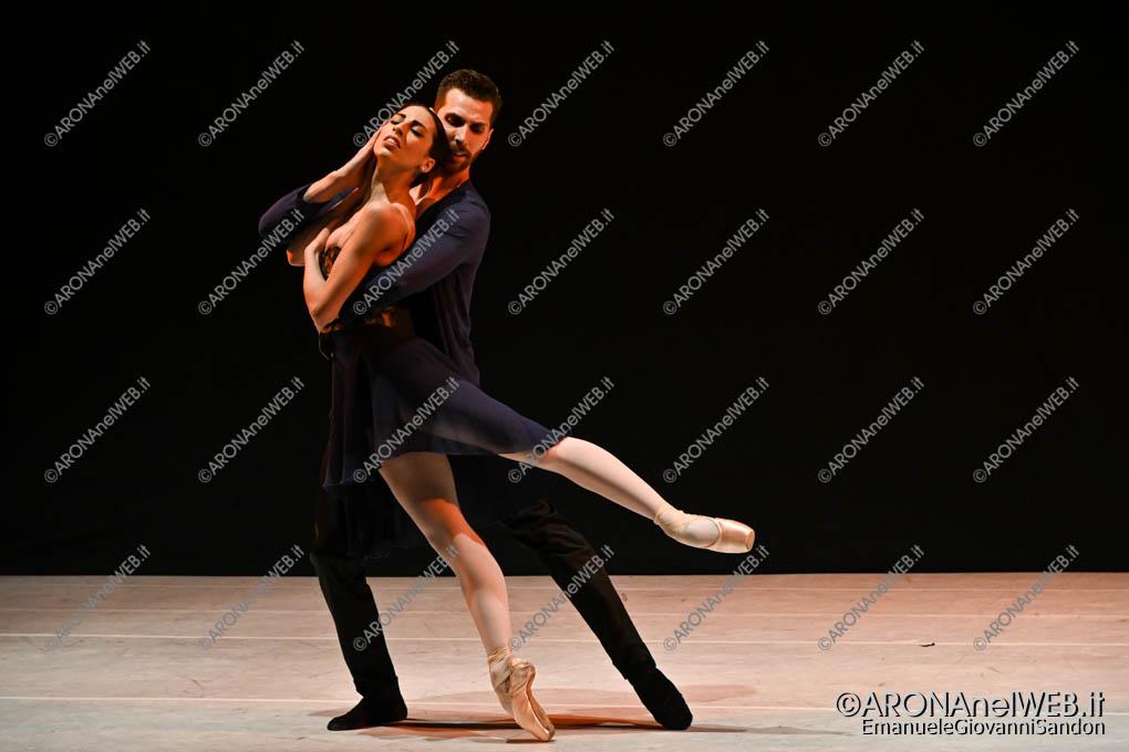 EGS2020_03760 | Gran Galà del Balletto di Milano - Stagione Teatral-Musicale 2019-2020