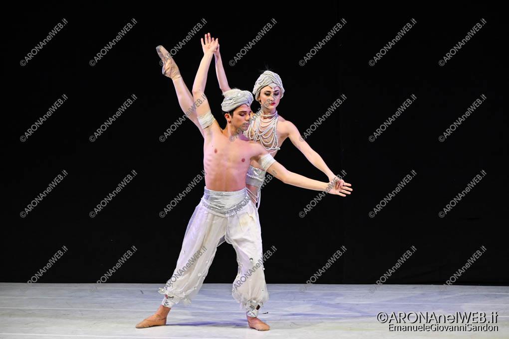 EGS2020_03773 | Gran Galà del Balletto di Milano - Stagione Teatral-Musicale 2019-2020