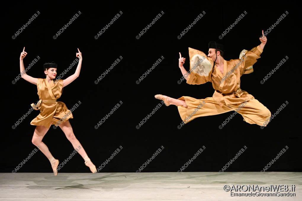 EGS2020_03786 | Gran Galà del Balletto di Milano - Stagione Teatral-Musicale 2019-2020