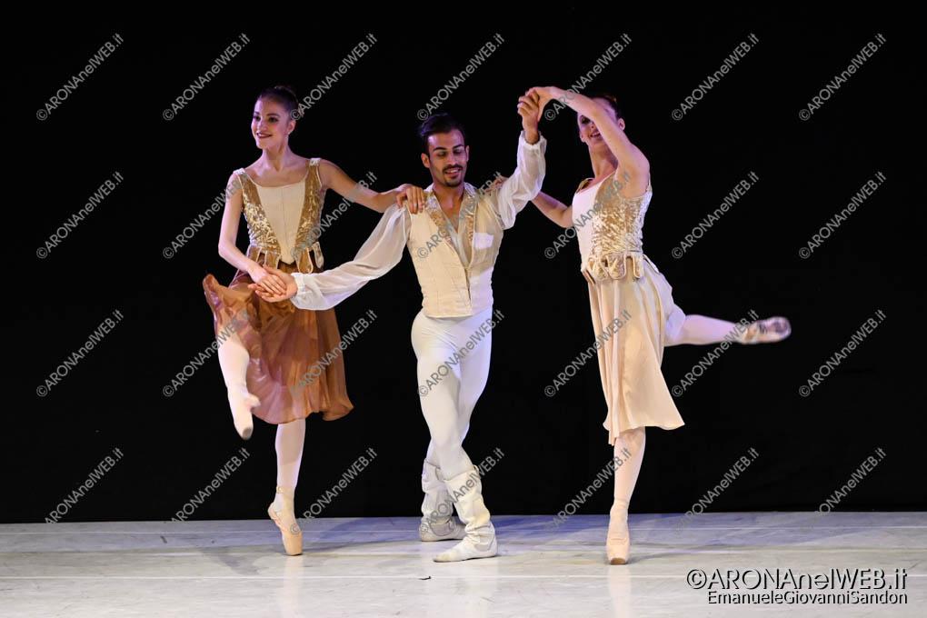 EGS2020_03794 | Gran Galà del Balletto di Milano - Stagione Teatral-Musicale 2019-2020