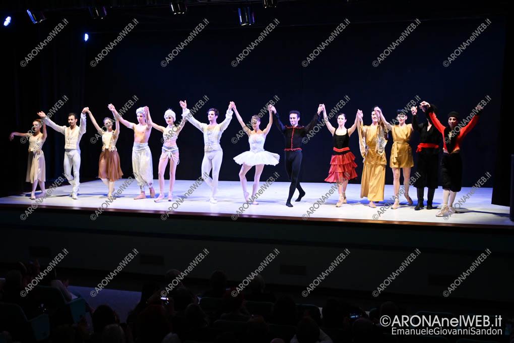 EGS2020_03825 | Gran Galà del Balletto di Milano - Stagione Teatral-Musicale 2019-2020