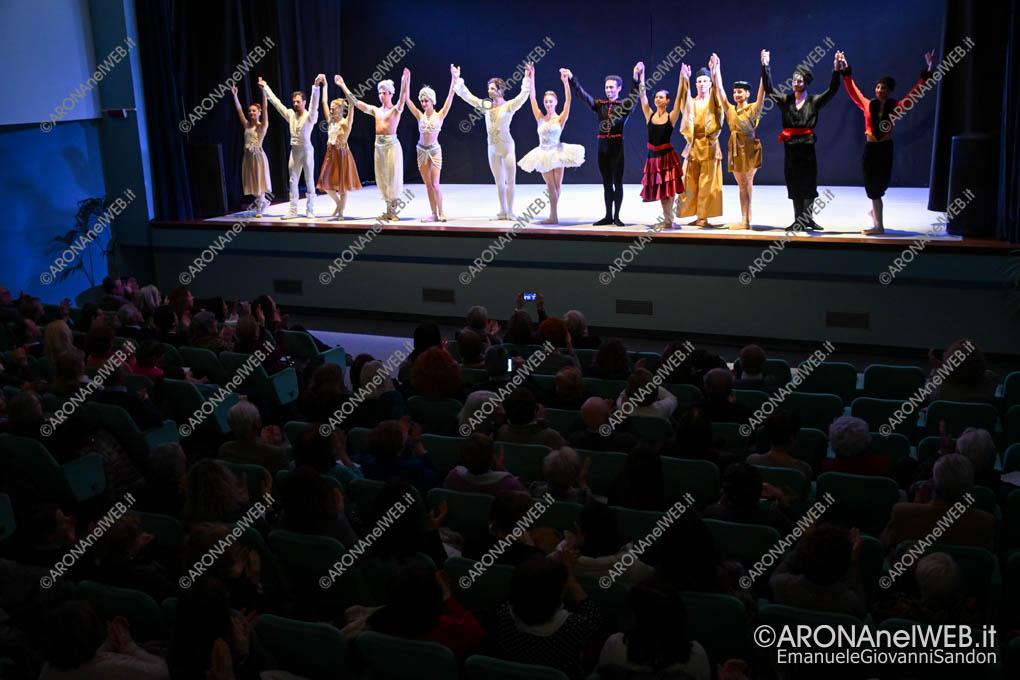 EGS2020_03836 | Gran Galà del Balletto di Milano - Stagione Teatral-Musicale 2019-2020
