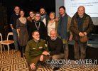 Incontro_AronaFuoridalComune_AmbienteeTerritorio_20200219_EGS2020_03487_s