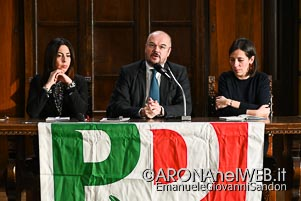 Incontro_IlfuturodelPD_EnricoBorghi_20200208_EGS2020_02636_s
