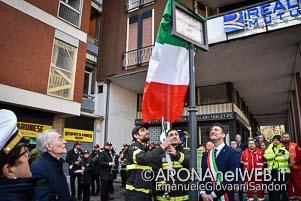 Intitolazione_Rotonda_CadutidelCorpoNazionaleVigilidelFuoco_20200215_EGS2020_03120_s