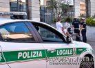 PoliziaLocaleArona_EGS2018_30879_s