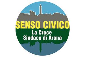 SensoCivico_logo_s