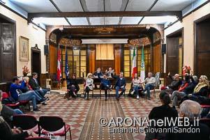 ConsiglioComunale_20200229_EGS2020_03909_s