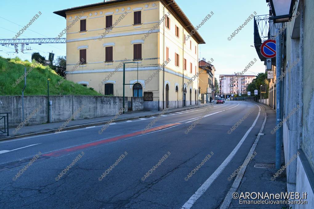 EGS2020_04141 | Via Milano
