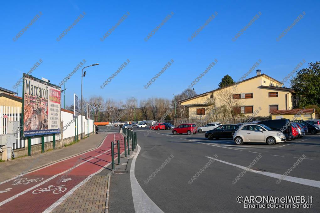EGS2020_04154 | 13/03/2020 - Piazzale Aldo Moro