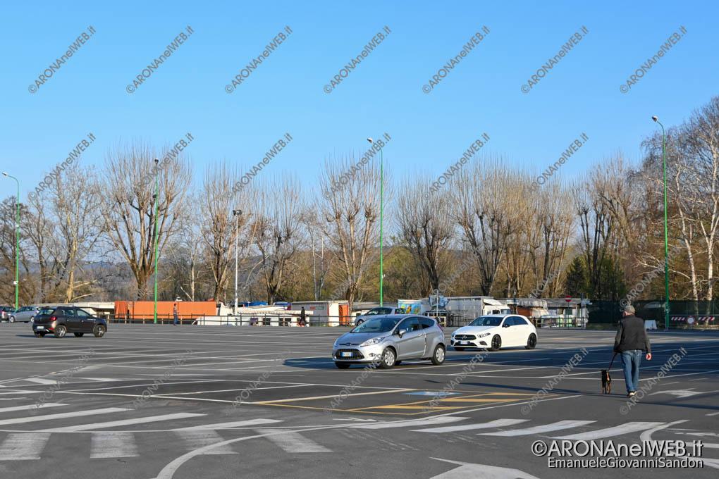 EGS2020_04164 | 13/03/2020 - Piazzale Aldo Moro
