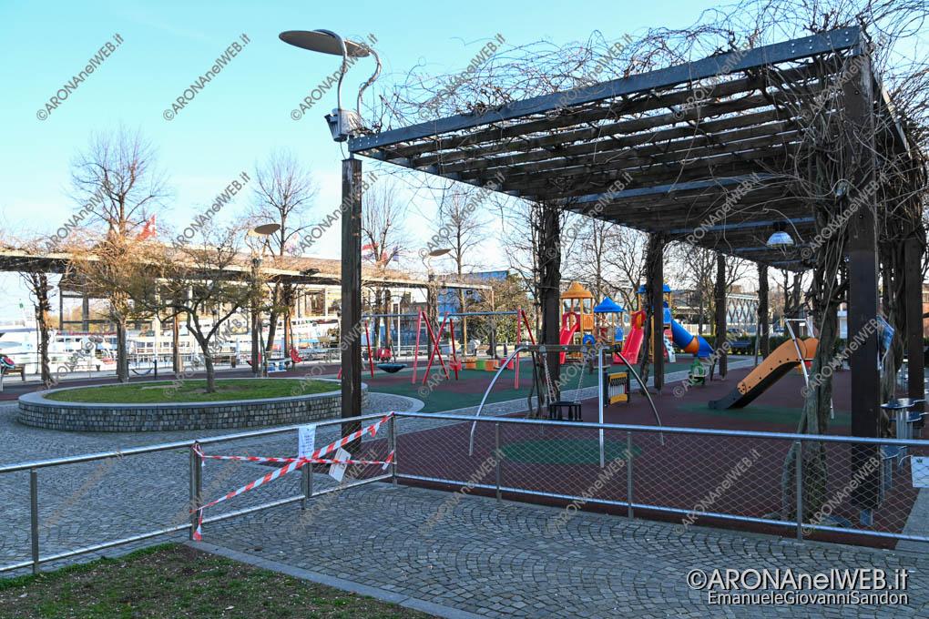 EGS2020_04175 | Parco Giochi