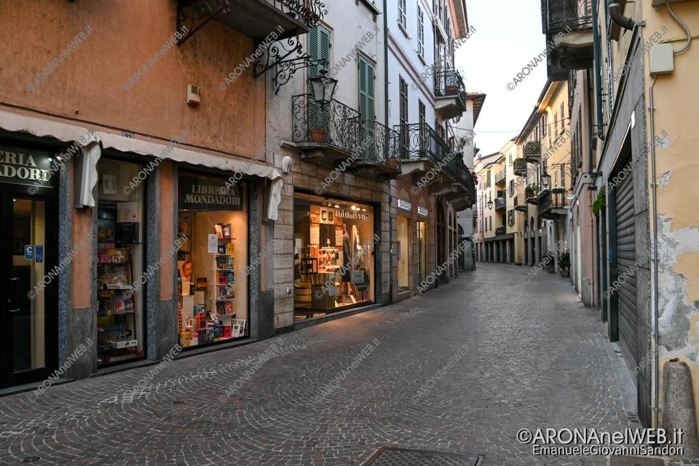 EGS2020_04213 | Corso Cavour