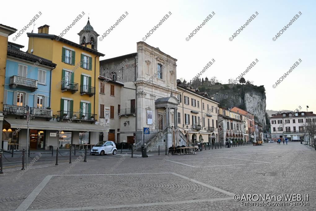 EGS2020_04240 | Piazza del Popolo