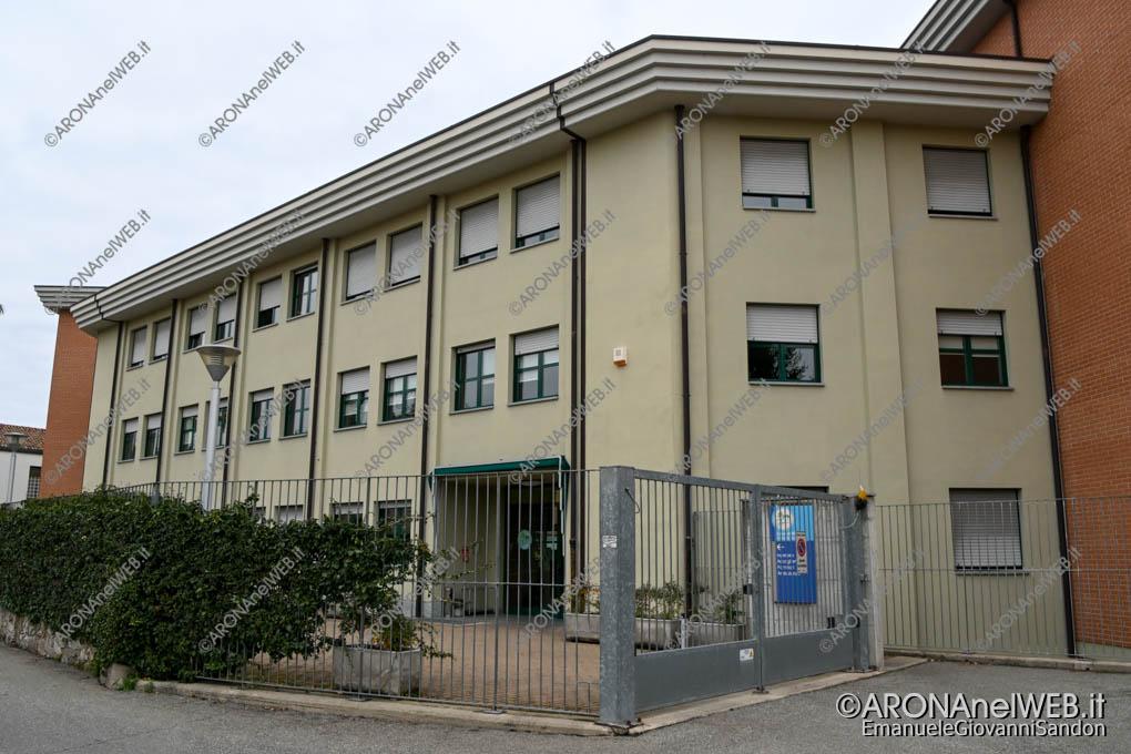 EGS2020_04312 | Casa di Riposo di Arona