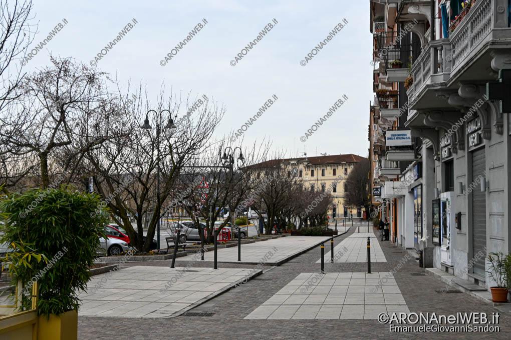 EGS2020_04330 | Corso Repubblica