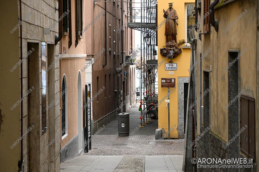 EGS2020_04359 | Il Sancarlino - Corso Cavour