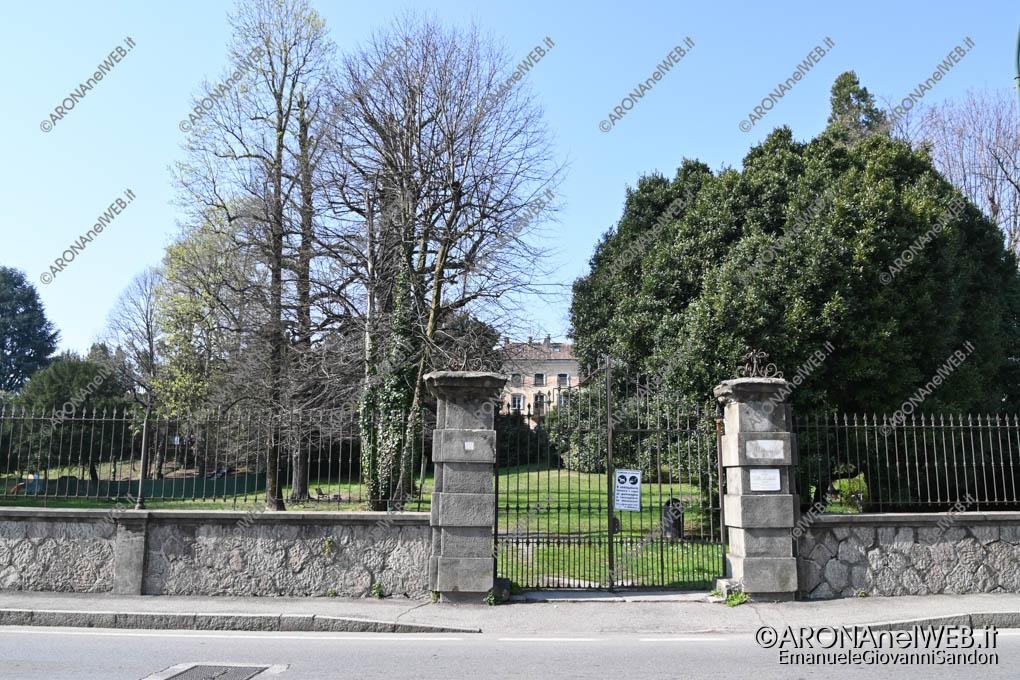 EGS2020_04426 | Parco Villa Leuthold