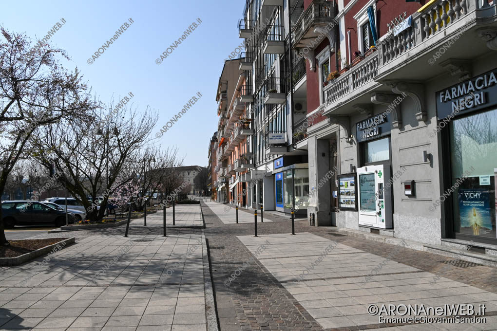 EGS2020_04440 | Corso Repubblica
