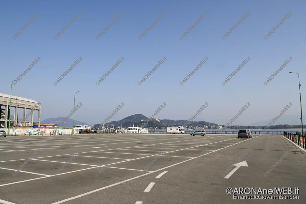 EGS2020_04458 | Piazzale Aldo Moro