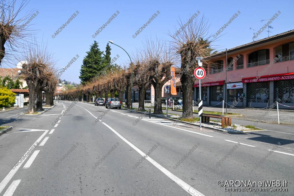 EGS2020_04482 | Viale Baracca