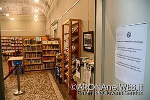 Coronavirus_Biblioteca_20200307_EGS2020_04109_s