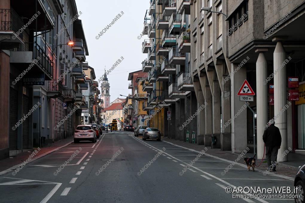 EGS2020_04516 | Corso Liberazione - Covid-19