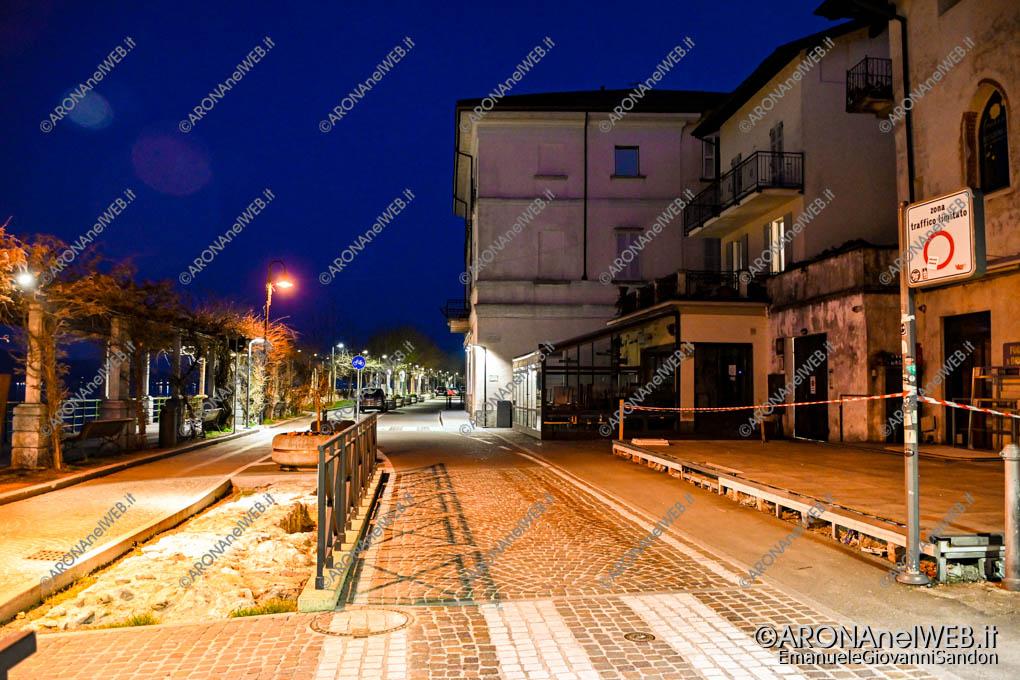 EGS2020_04584 | Lungolago Marconi, COVID-19