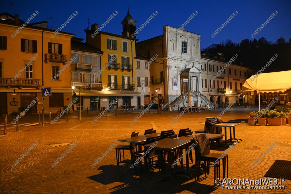 EGS2020_04590 | Piazza del Popolo