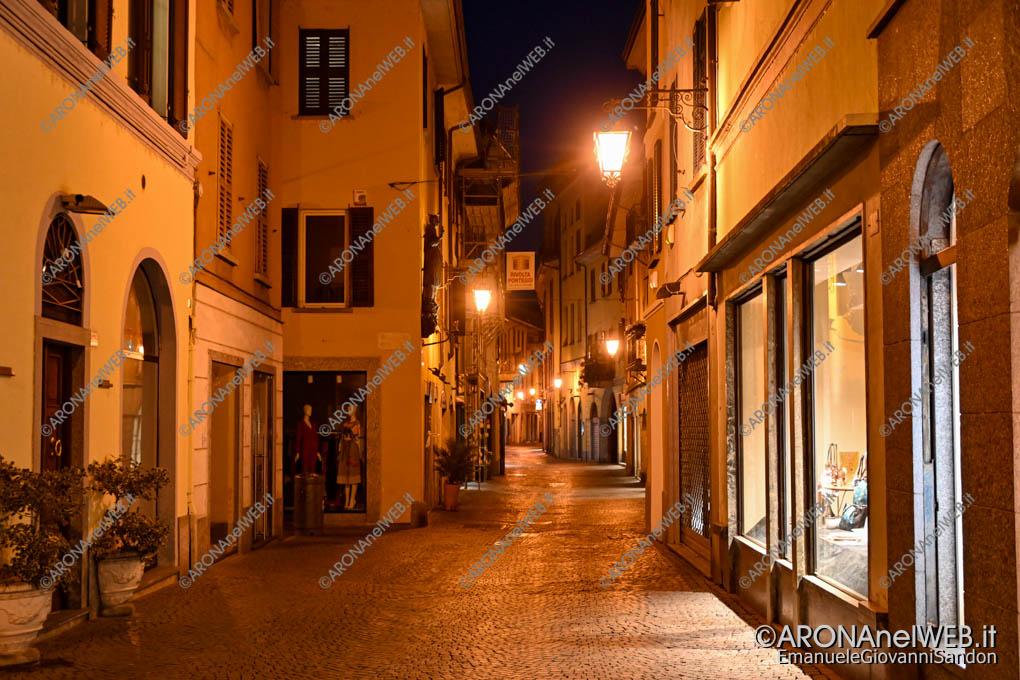 EGS2020_04602 | Il Corso Cavour e il San Carlino