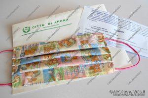 EGS2020_04630 | Mascherine realizzate dalle sarte di Arona e distribuite alla cittadinanza