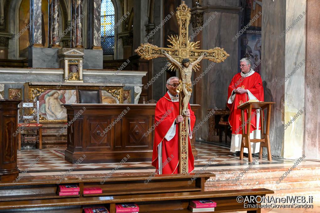 EGS2020_04734 | 10.04.2020 - Venerdì Santo