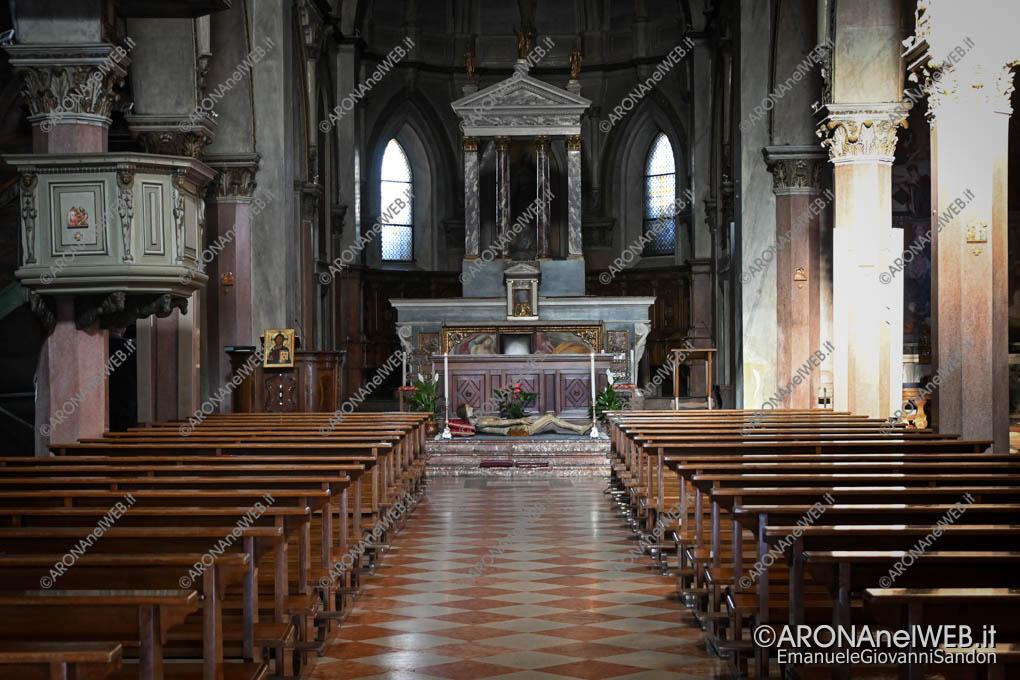 EGS2020_04757 | 10.04.2020 - Venerdì Santo