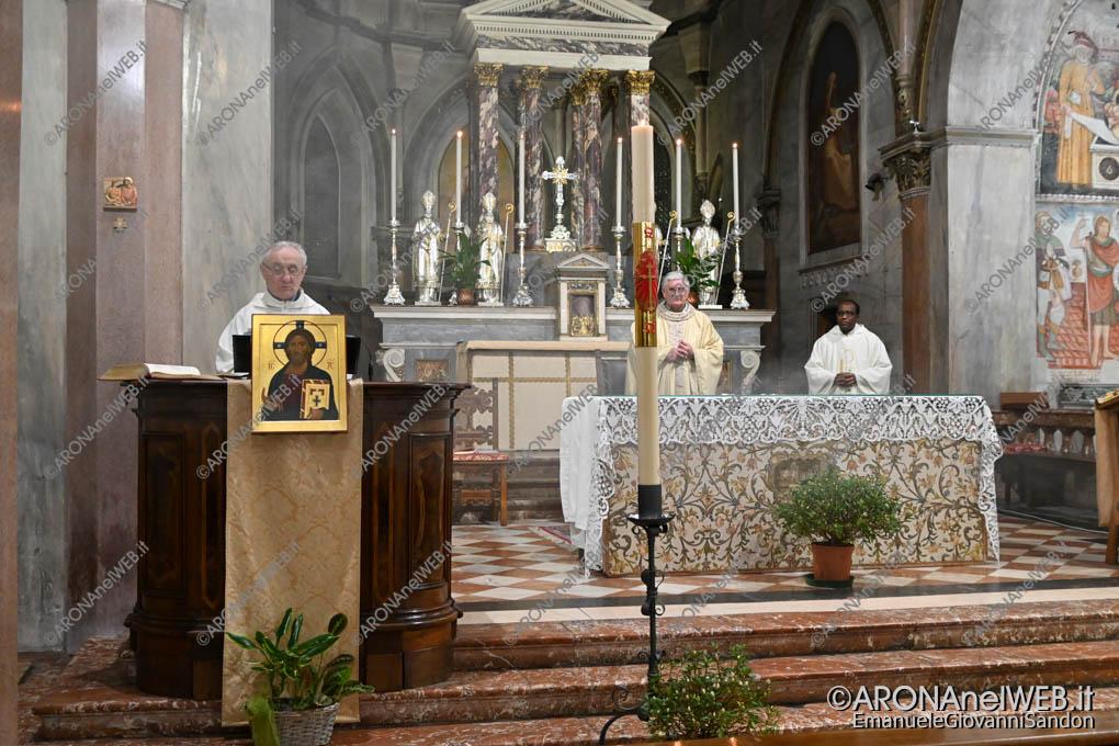 EGS2020_04771 | 11.04.2020 - Veglia Pasquale