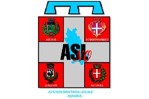 AslNo_logo_s