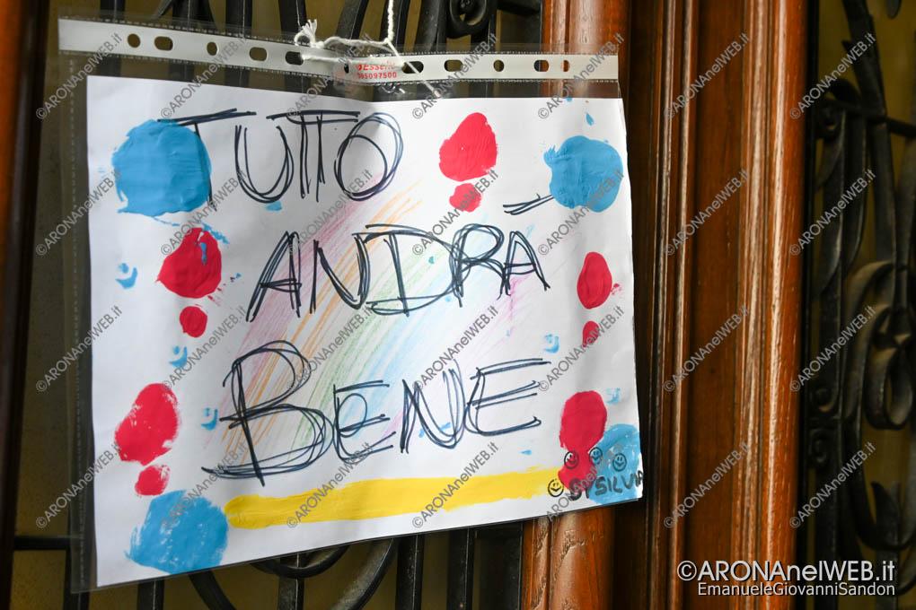 EGS2020_04938 | #iorestoacasa #lontanimavicini #coronavirus #quarantena #andratuttobene